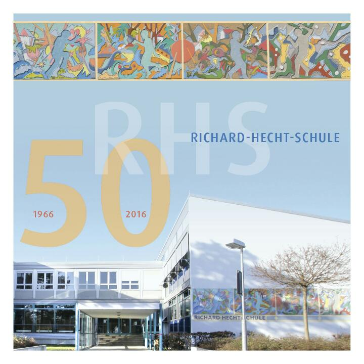 10551_RHSchule_Spoeck_Titel